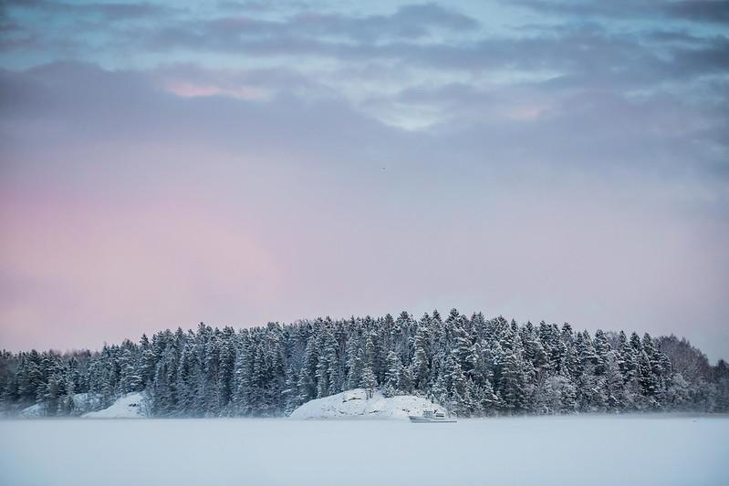 LauraMoralesPhotography-Finlandia-Friolandia-3
