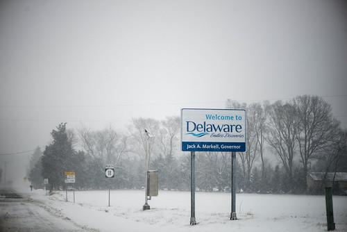 20160107 Delaware