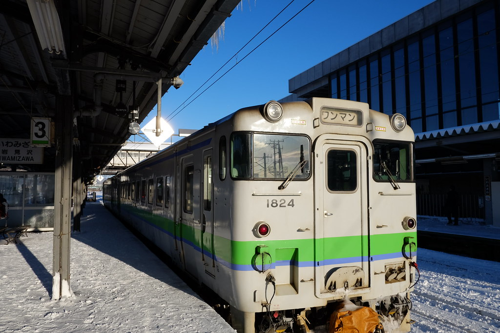 DSCF2132