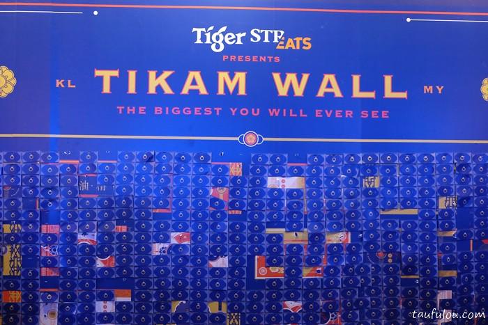 Tiger STREATS (11)