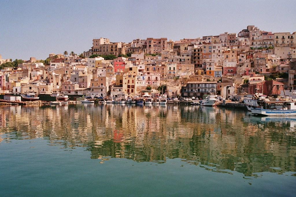 Sciacca, Sicily B704785_N0029_ID876176876_E27A_P001