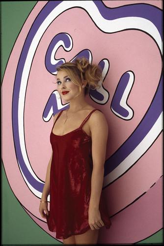 Kylie-1994_5