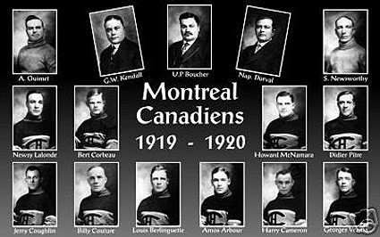 1919-20MontrealCanadiens