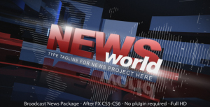 news 02 small
