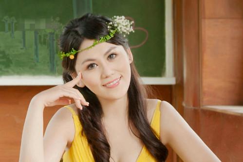 【三重蘆洲牙醫】結婚前不敢去牙齒矯正嗎?隱形矯正美觀沒有鋼牙的困擾 (13)