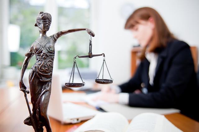 Отримати безкоштовних адвокатів відтепер може значно більше людей