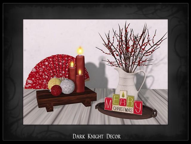 darkknightdecor3