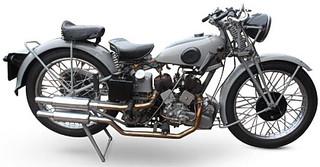 1932-499cc-james