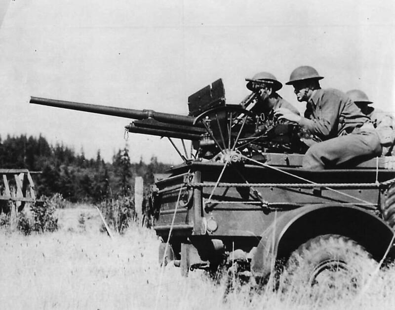 Dodge-WC-13-37mm-M3-us-1941-yp-1