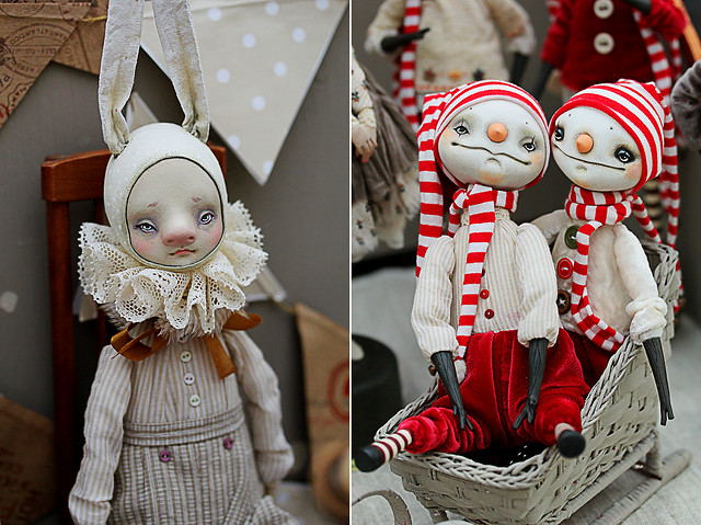 «Искусство куклы» Гостиный двор 2016 (22)