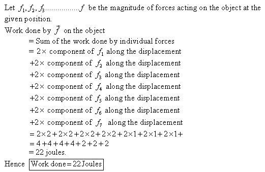 Stewart-Calculus-7e-Solutions-Chapter-16.2-Vector-Calculus-51E