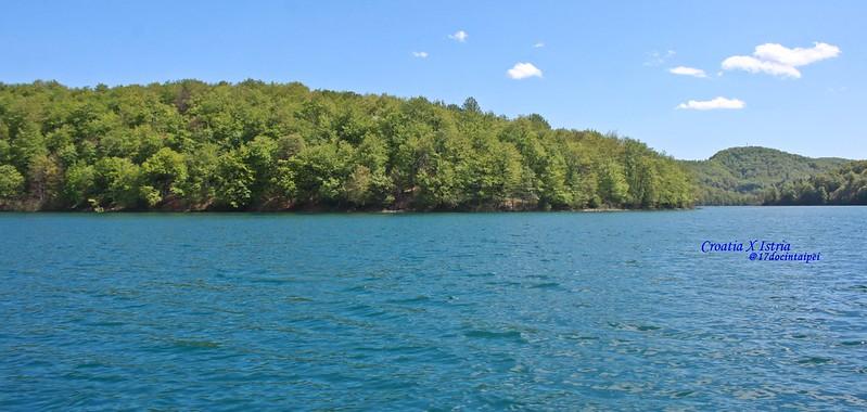 croatia-Plitvice LakesNational Park -克羅地亞-16湖國家公園-17docintaipei (113)