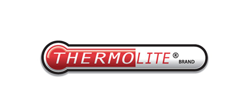 thermolite_header-