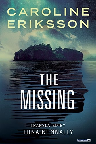 1-the-missing-caroline-eriksson-boccontent