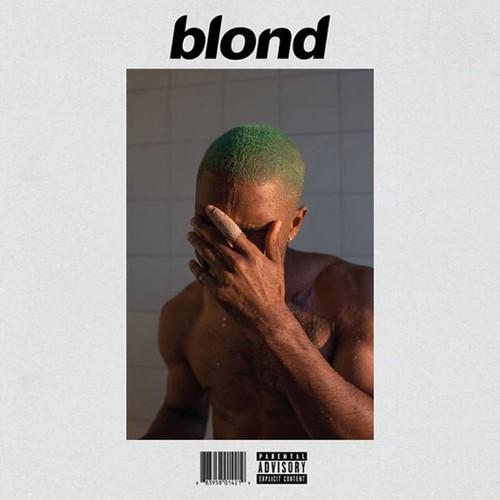 blond-2