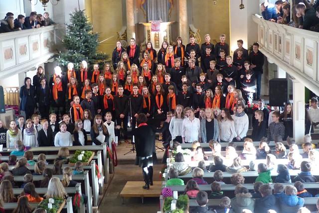 2016-12-22-Weihnachtskonzerte