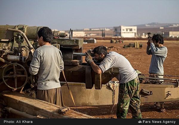 152mm-D-20-loyals-near-Aleppo-c2016-inlj-4