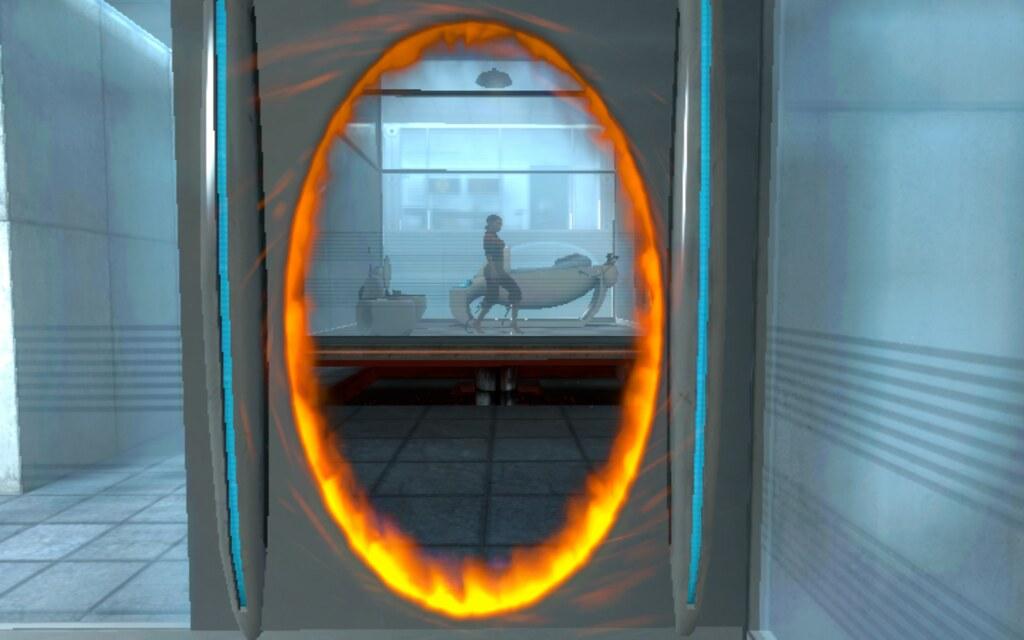 Portal1_02