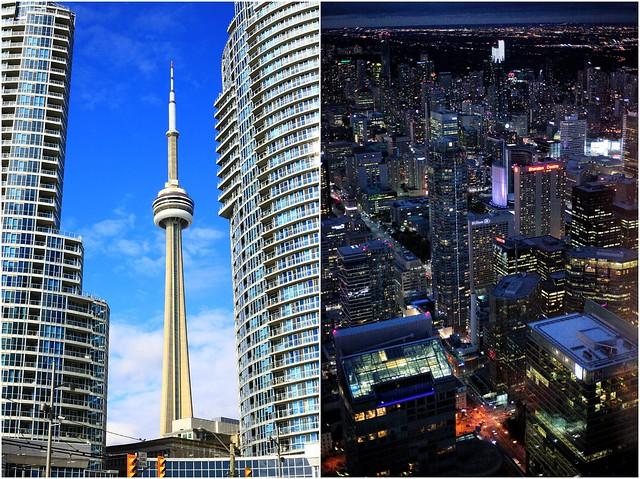 Toronto Tanvii.com 35