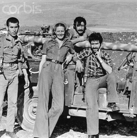 106mm-M40-palestinian-fighters-vanessa-redgrave-lebanon-1974-hmo-1