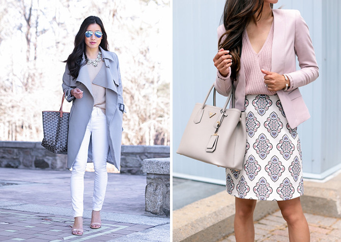 classy spring outfits extra petite blog
