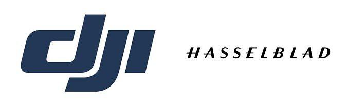 DJI acquiert Hasselblad : Un coup de tonnerre dans le monde de l'imagerie mondiale !