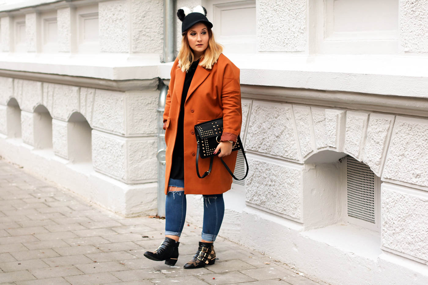 outfit-look-style-mantel-cappe-fashionblog-modeblog-gewinnspiel6