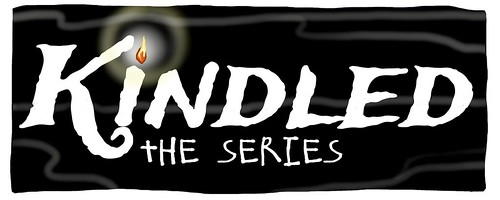 Kindled button simplified-001