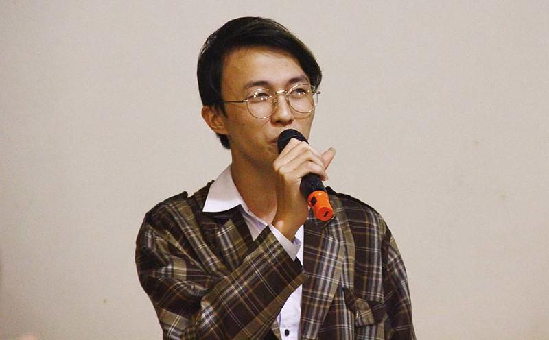 Giang sinh sinh vien (8)
