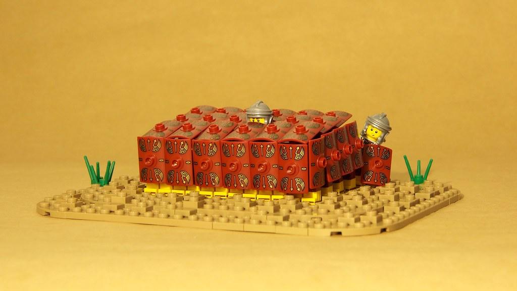 Αστείες φωτογραφίες με LEGO - Σελίδα 17 31391460762_a09bb146d4_b