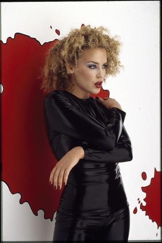 Kylie-1994_7