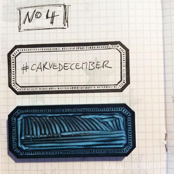 Kristinas_#carvedecember_stamps_2646.jpg