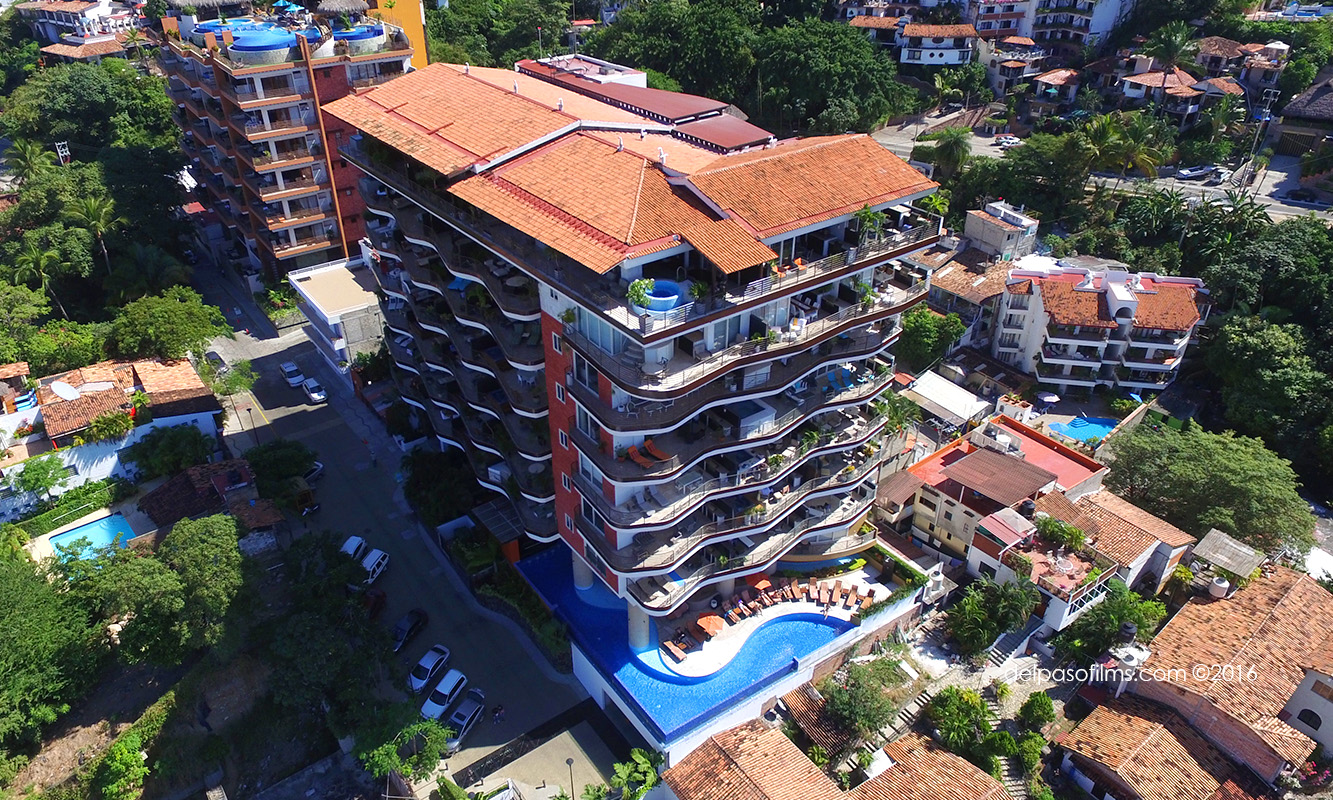 real-estate-photography-puerto-vallarta-1