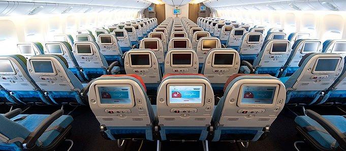 codigo_descuento_turkish_airlines