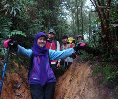 jalur pendakian5