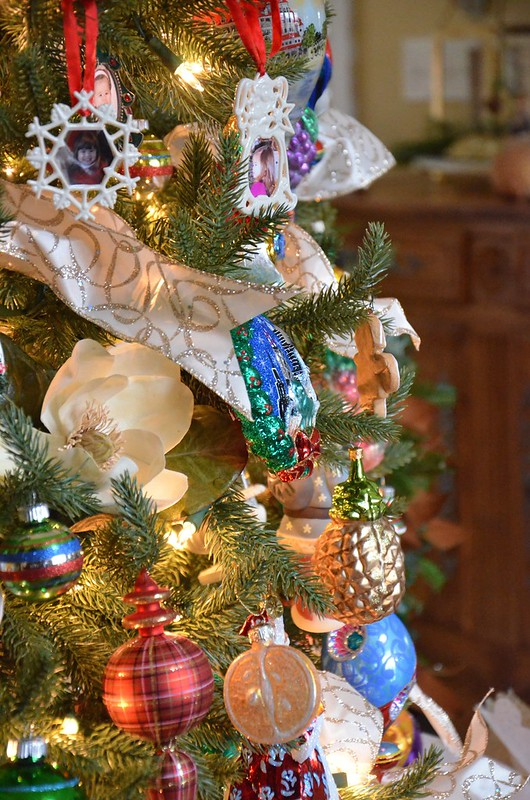 Ornaments-Christmas Tree-Housepitality Designs
