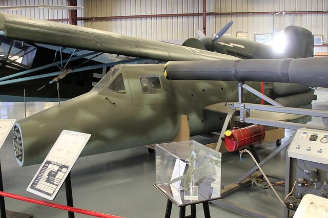 Ba.349A-1