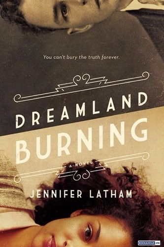 13-dreamland-burning-boccontent