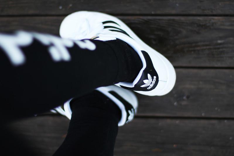 adidas def shop blogi 6