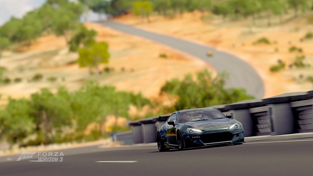 (FH3/FM6) MNM Official Photocomps #7 [RESULTS UP!] 31541168426_b28f6c47da_z