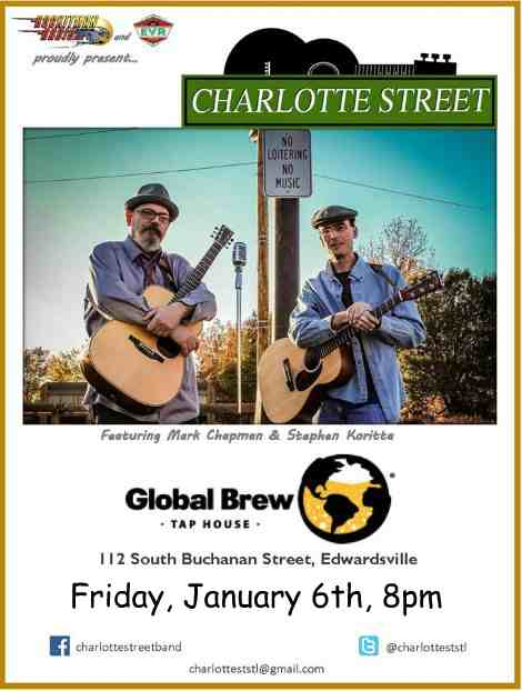 Charlotte Street 1-6-17