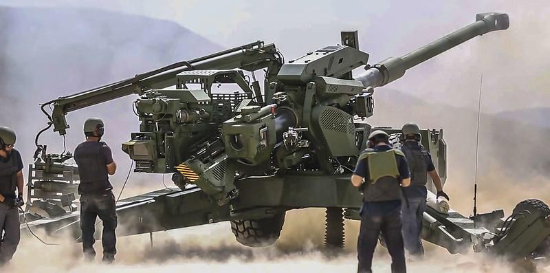 155mm-ATHOS-blc-1
