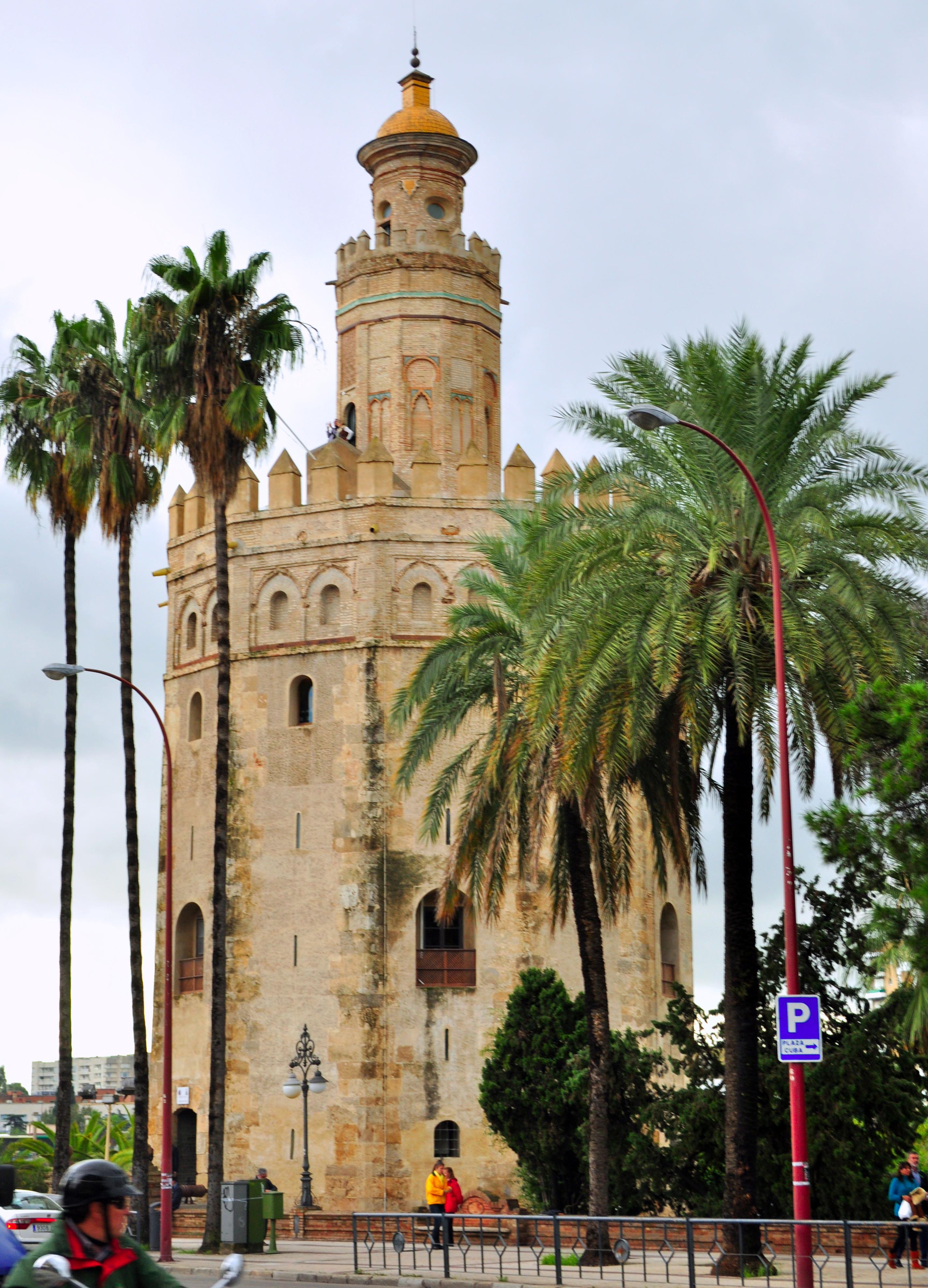 Qué ver en Sevilla, España - What to see in Sevilla, Spain qué ver en sevilla - 30674771194 df3f0bf639 o - Qué ver en Sevilla