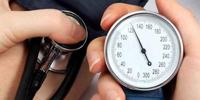 Obat Generik Penurun Darah Tinggi