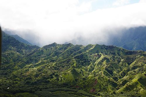 Hawaii_0847