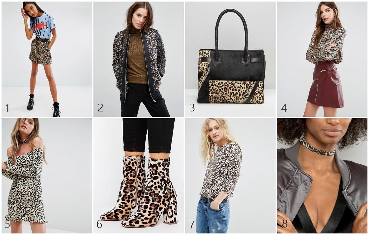 estampado-leopardo-asos