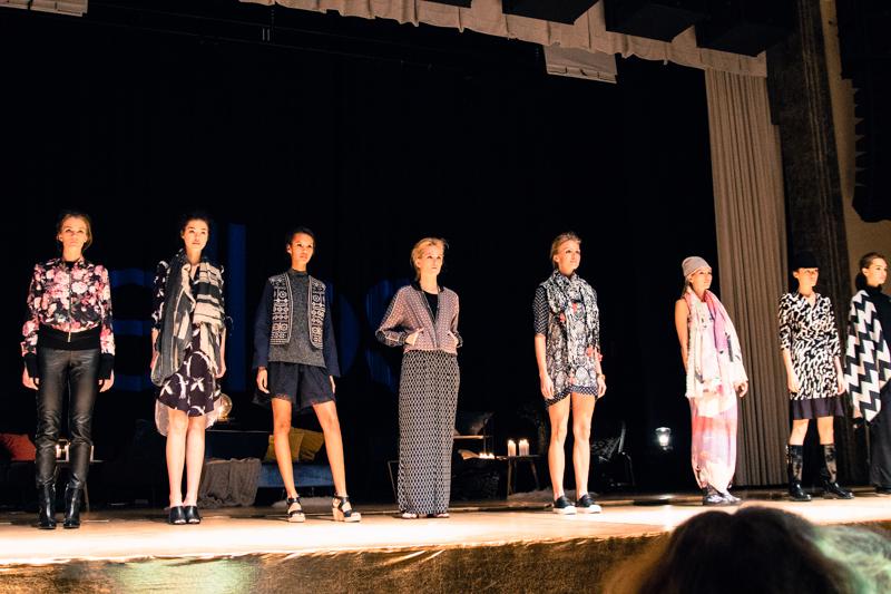 teri_niitti_fashion_show_ellos