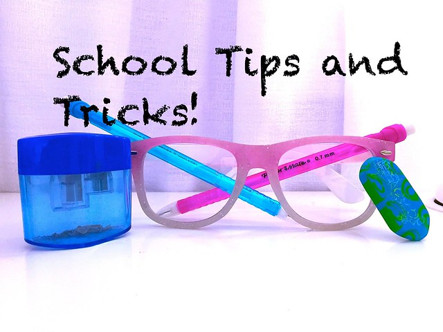 4 Back to school drug-free tips for teens thumbnail