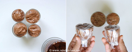 step-5-easy-chocolate-mousse