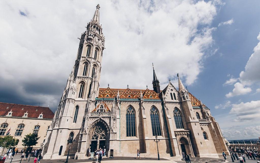 Budapest guide-3